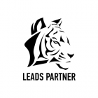 LeadsPartner